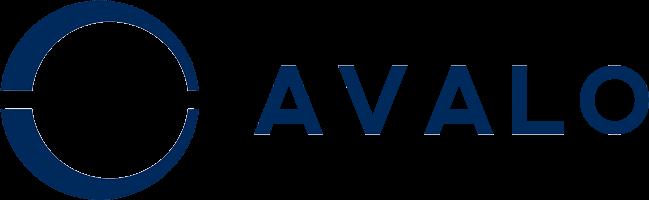 Avalo